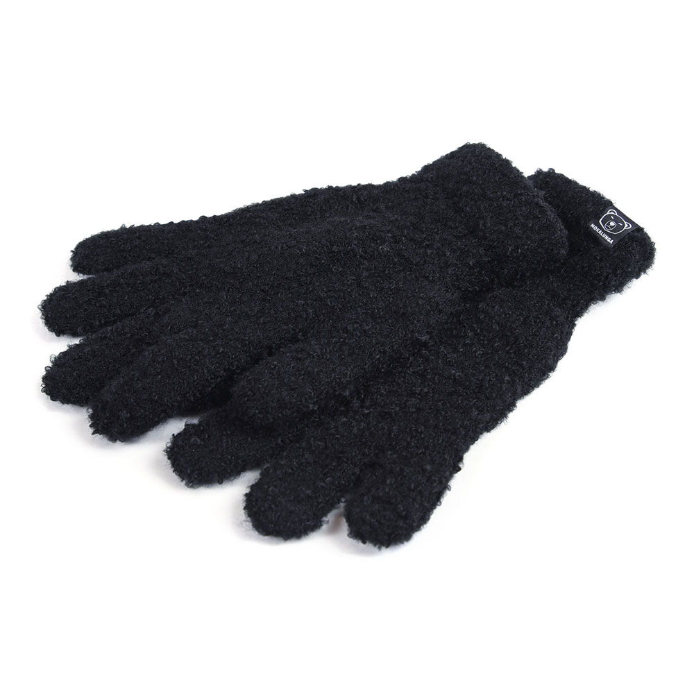 GA-00013-F10-P-paire-de-gants-noire