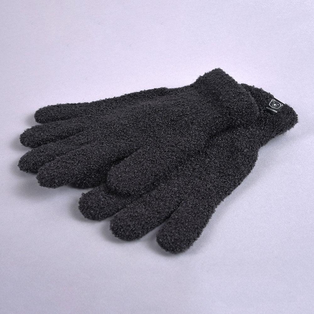 GA-00015-F10-2-paire-gants-femme-gris-anthracite