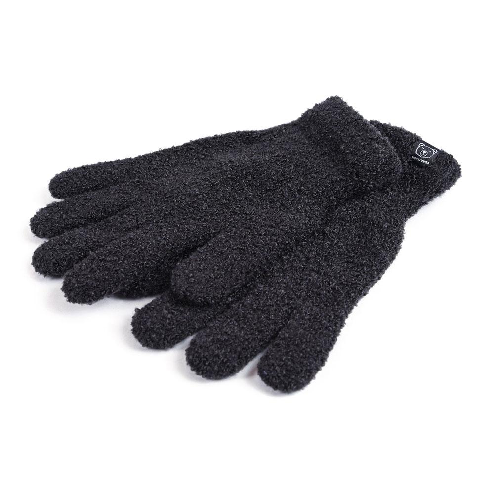 GA-00015-F10-P-gants-hiver-gris-anthracite