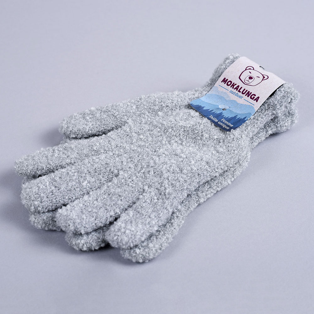 GA-00016-F10-1-gants-femme-gris