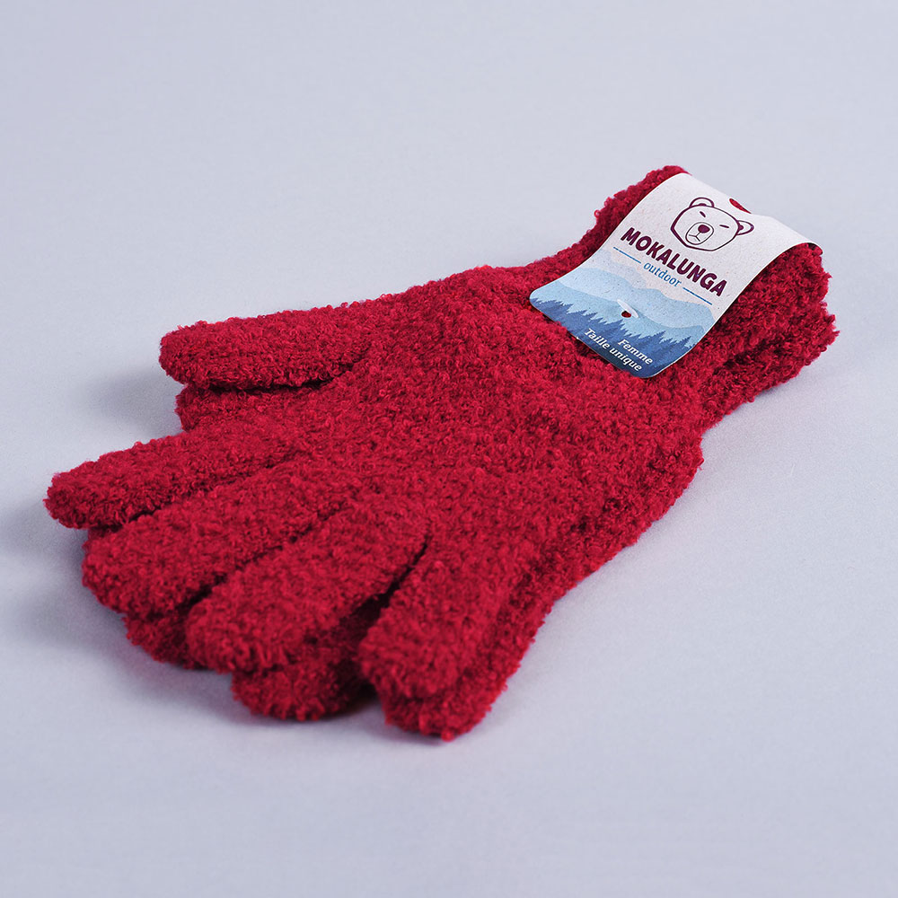 GA-00017-F10-1-gants-femme-rouge