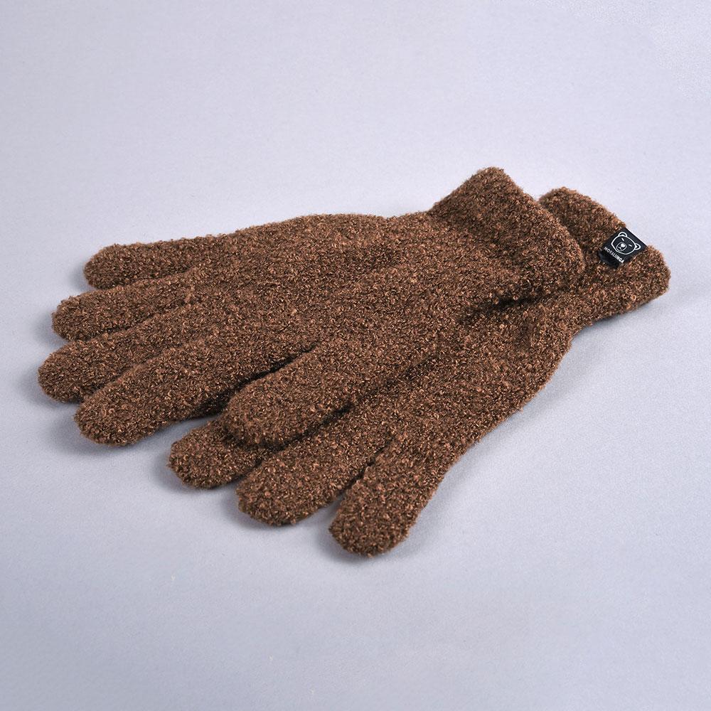 GA-00018-F10-2-gants-femme-camel