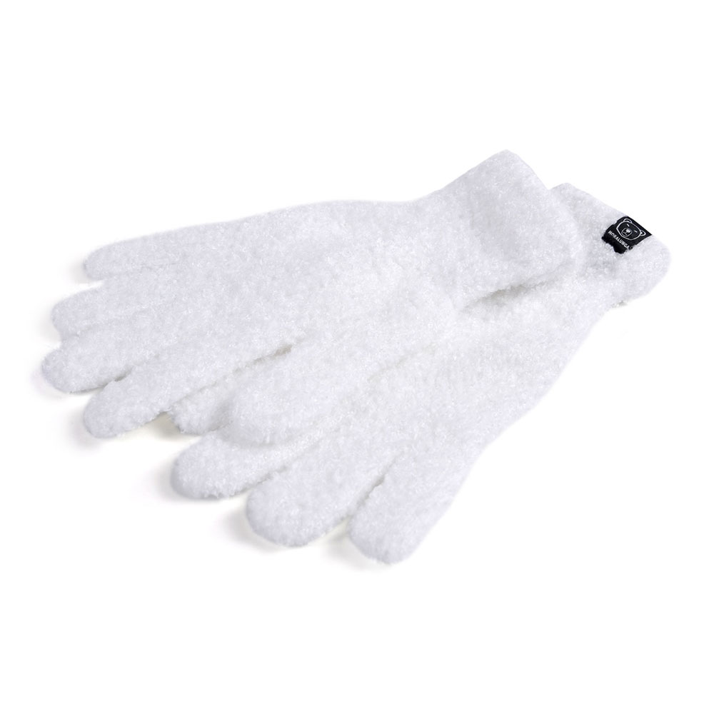 GA-00019-F10-P-gants-femme-bouclettes-blancs