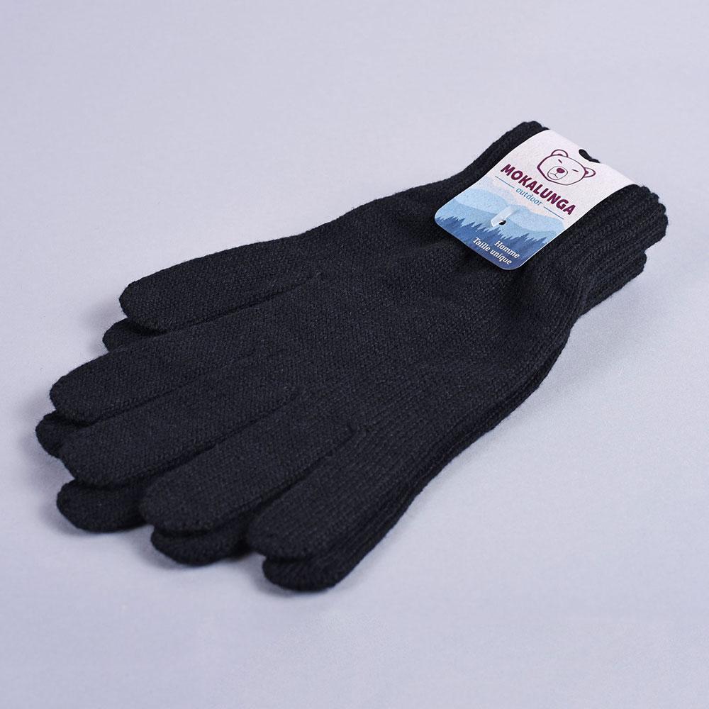 GA-00020-F10-1-gants-homme-noirs