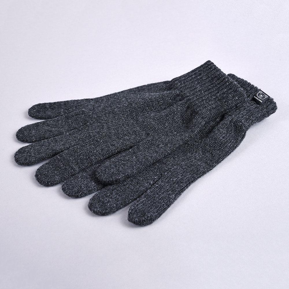 GA-00021-F10-2-paire-de-gants-homme-gris
