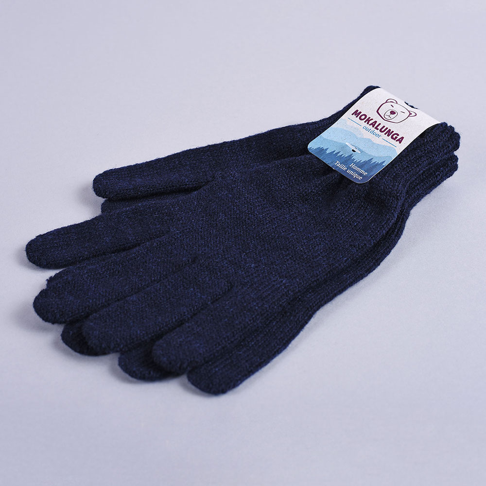 GA-00022-F10-1-gants-homme-bleu-marine
