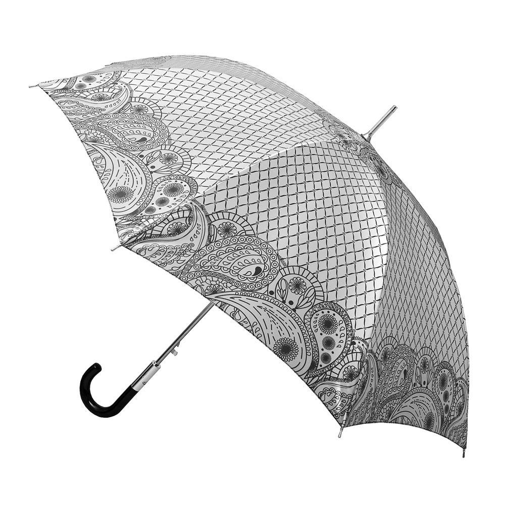 PA-00019-F10-2-parapluie-femme-long-automatique-cachemire-argent