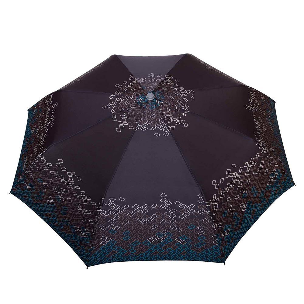 PA-00026-F10-mini-parapluie-femme-automatique-losanges-marine