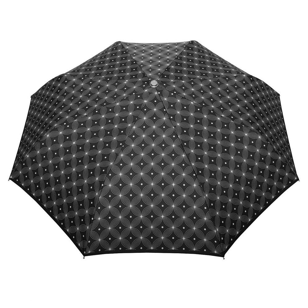 PA-00025-F10-mini-parapluie-femme-automatique-rosace-noir
