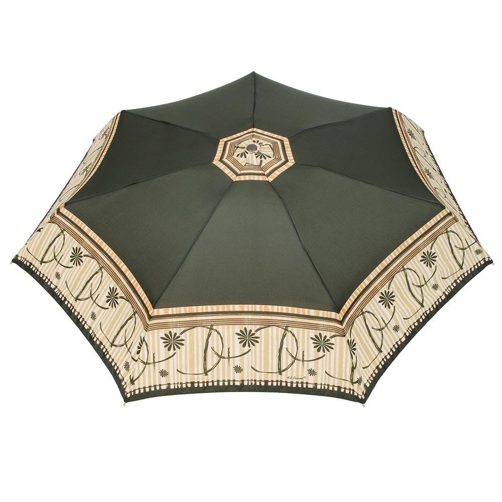 PA-00029-F10-mini-parapluie-femme-automatique-beige-marron