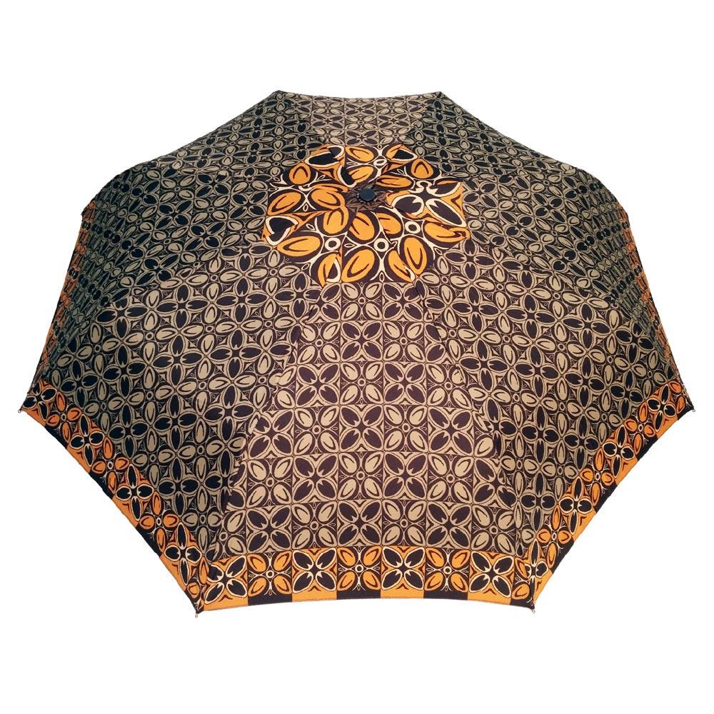 PA-00041-F10-parapluie-pliant-automatique-femme-geometrie-florale-marron-orange