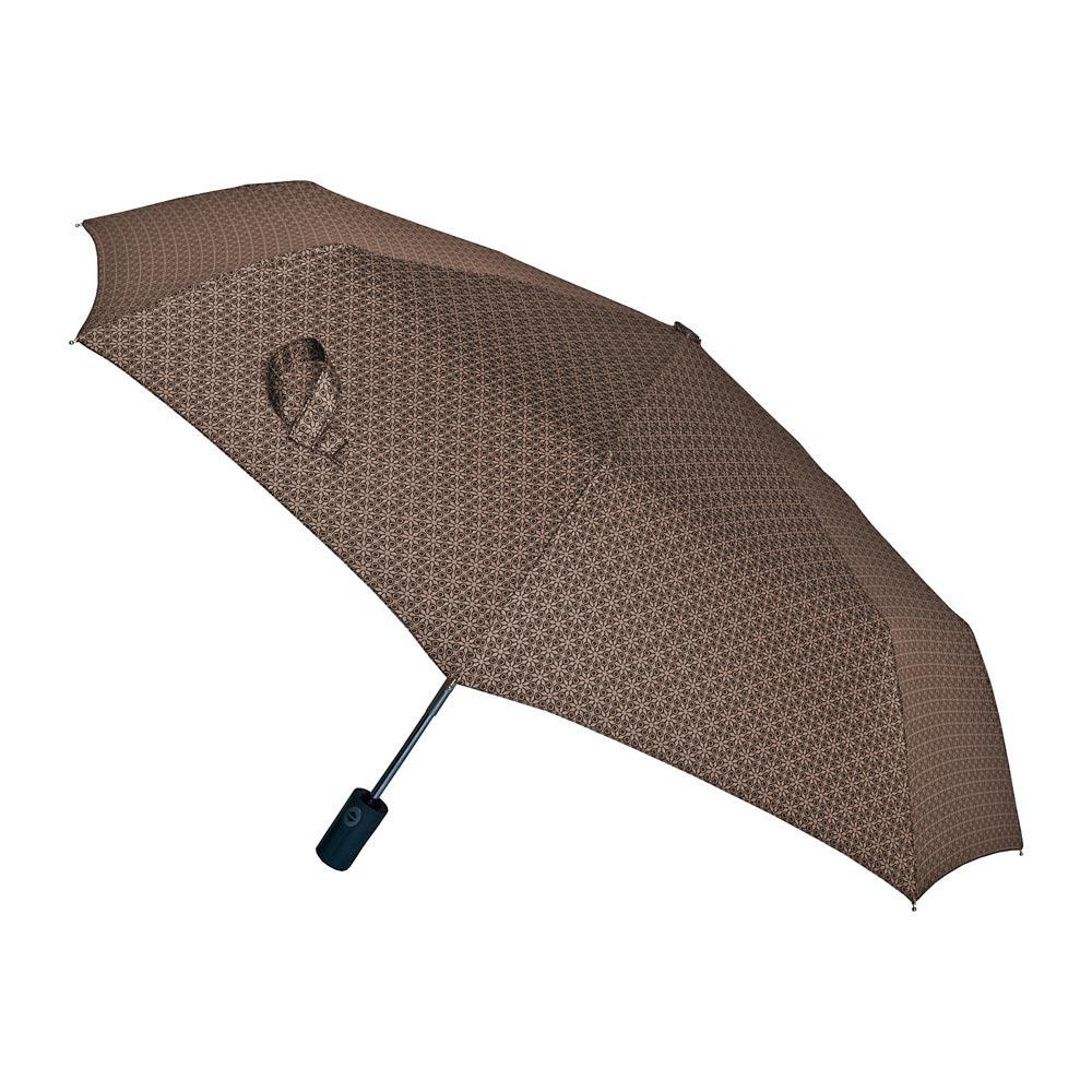 PA-00047-F10-2-parapluie-pliant-automatique-femme-flocons-marron