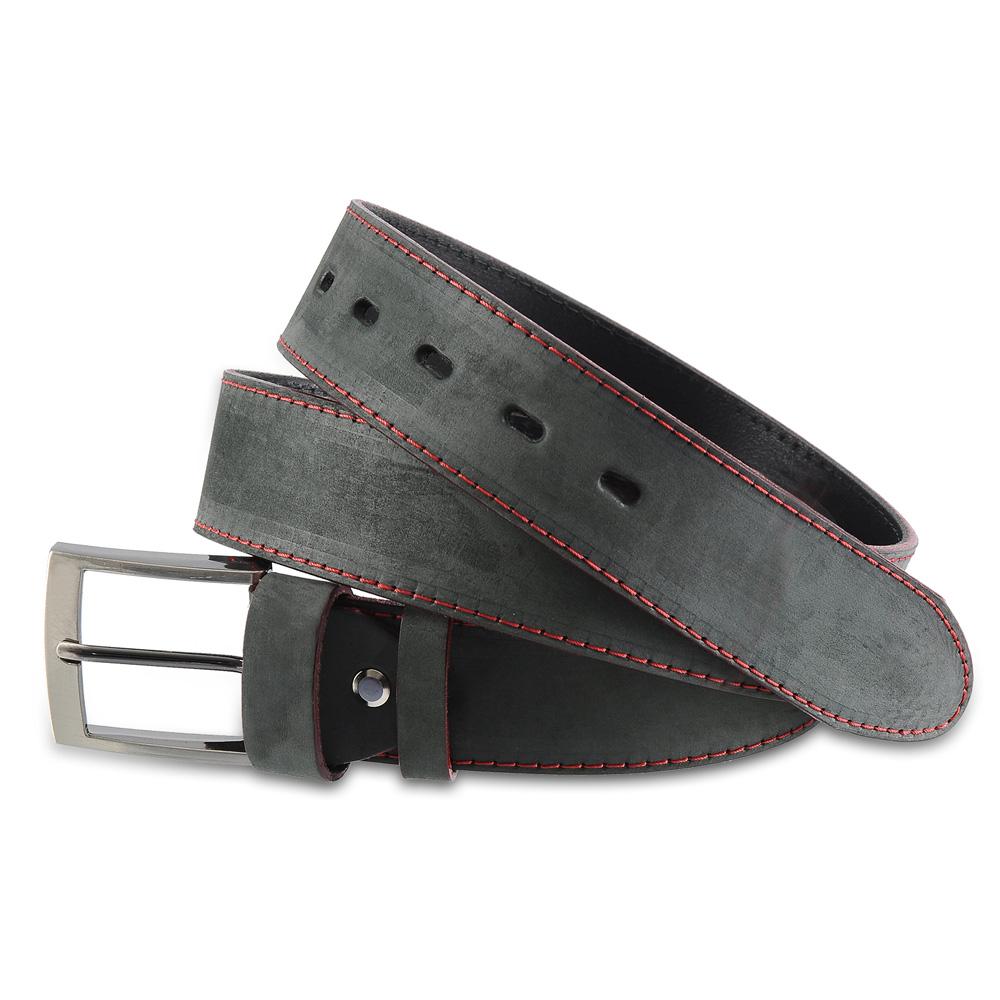 CT-00023-F10-ceinture-homme-cuir-suedine-noir
