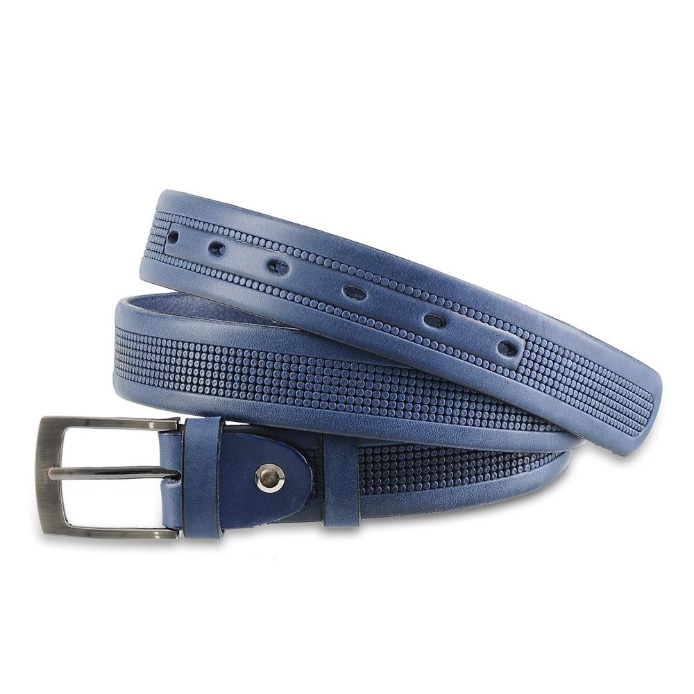 CT-00026-F10-ceinture-cuir-travaille-bleu