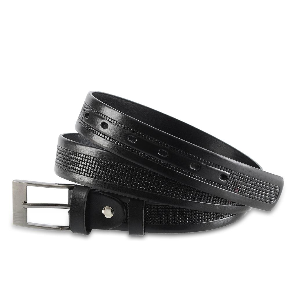 CT-00027-F10-ceinture-cuir-travaille-noir