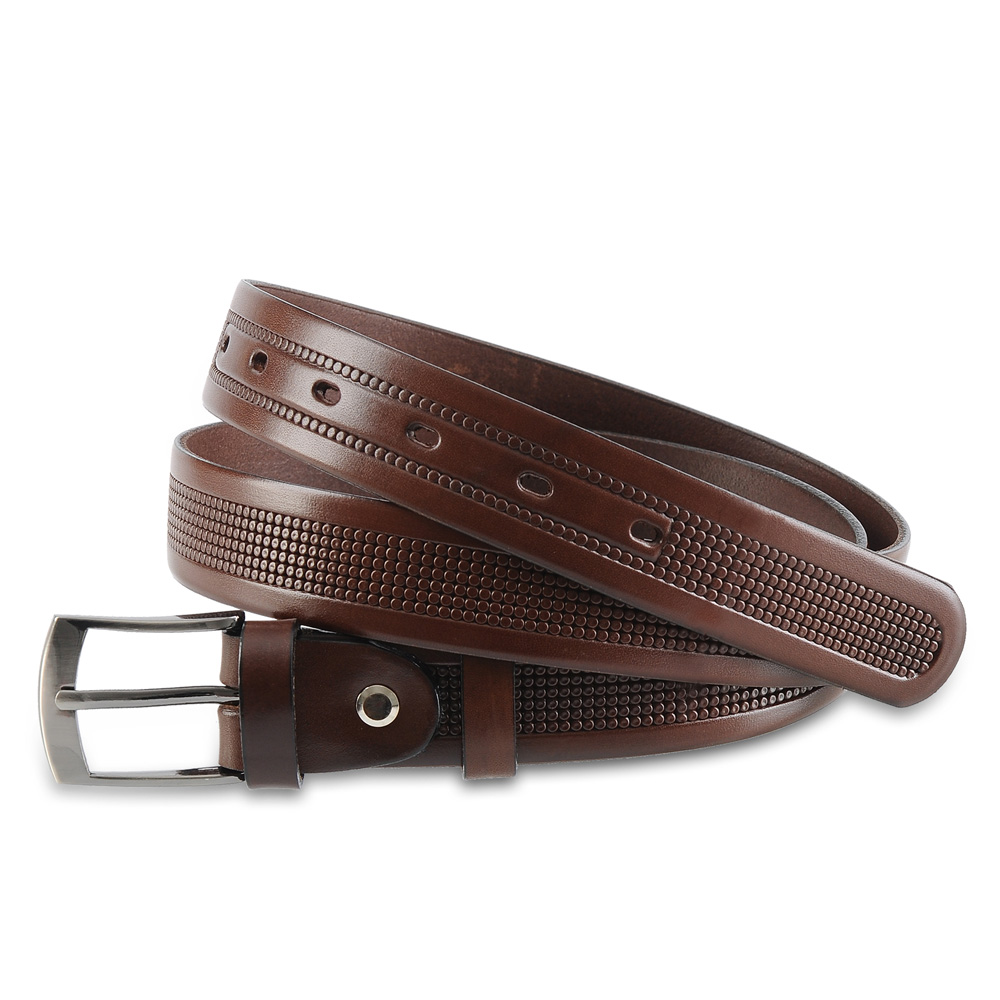 CT-00028-F10-ceinture-cuir-travaille-marron