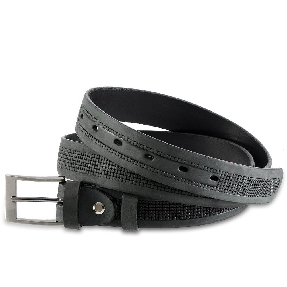 CT-00029-F10-ceinture-cuir-travaille-gris