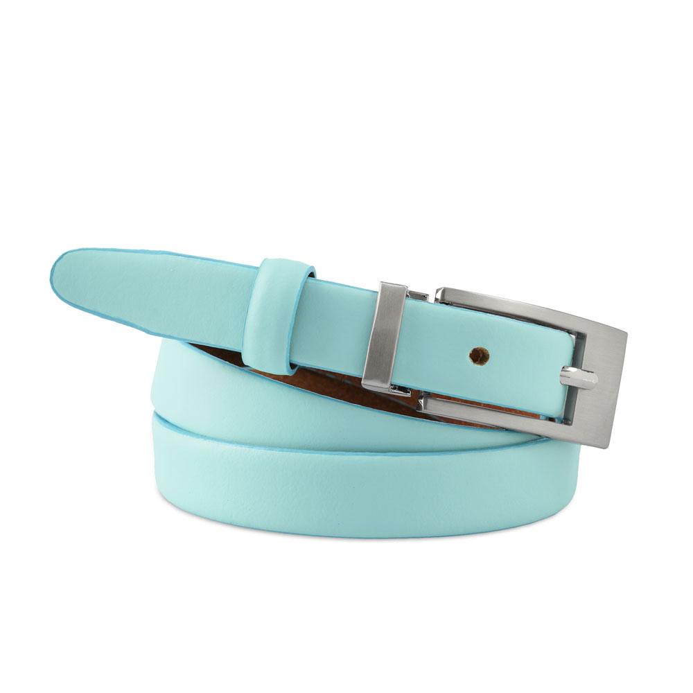 CT-00042-F10-ceinture-fine-femme-turquoise-en-cuir