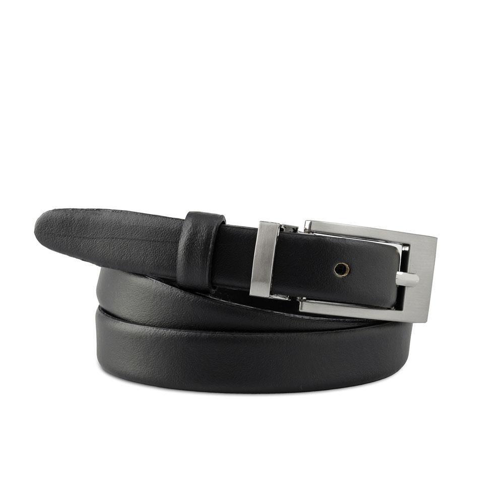 CT-00046-F10-ceinture-femme-noire-en-cuir