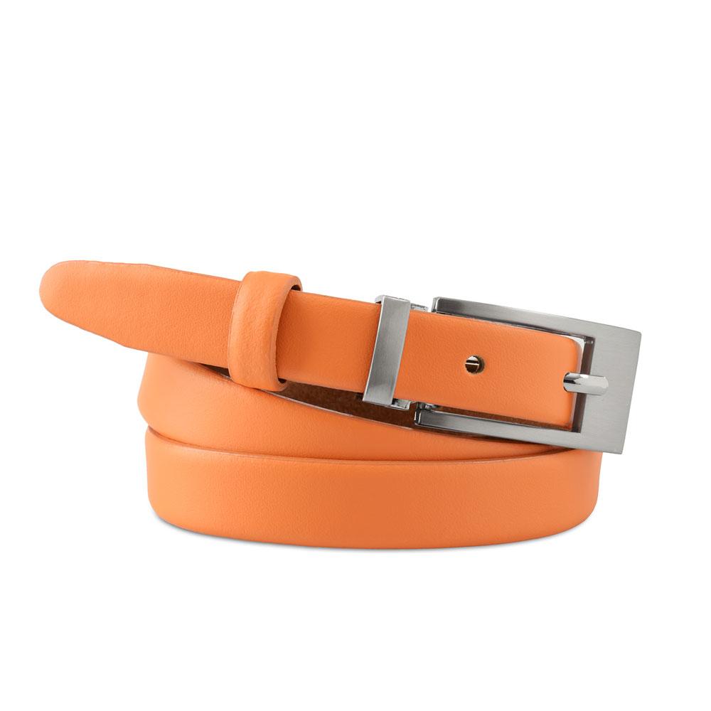 CT-00047-F10-ceinture-orange-en-cuir-pour-femme