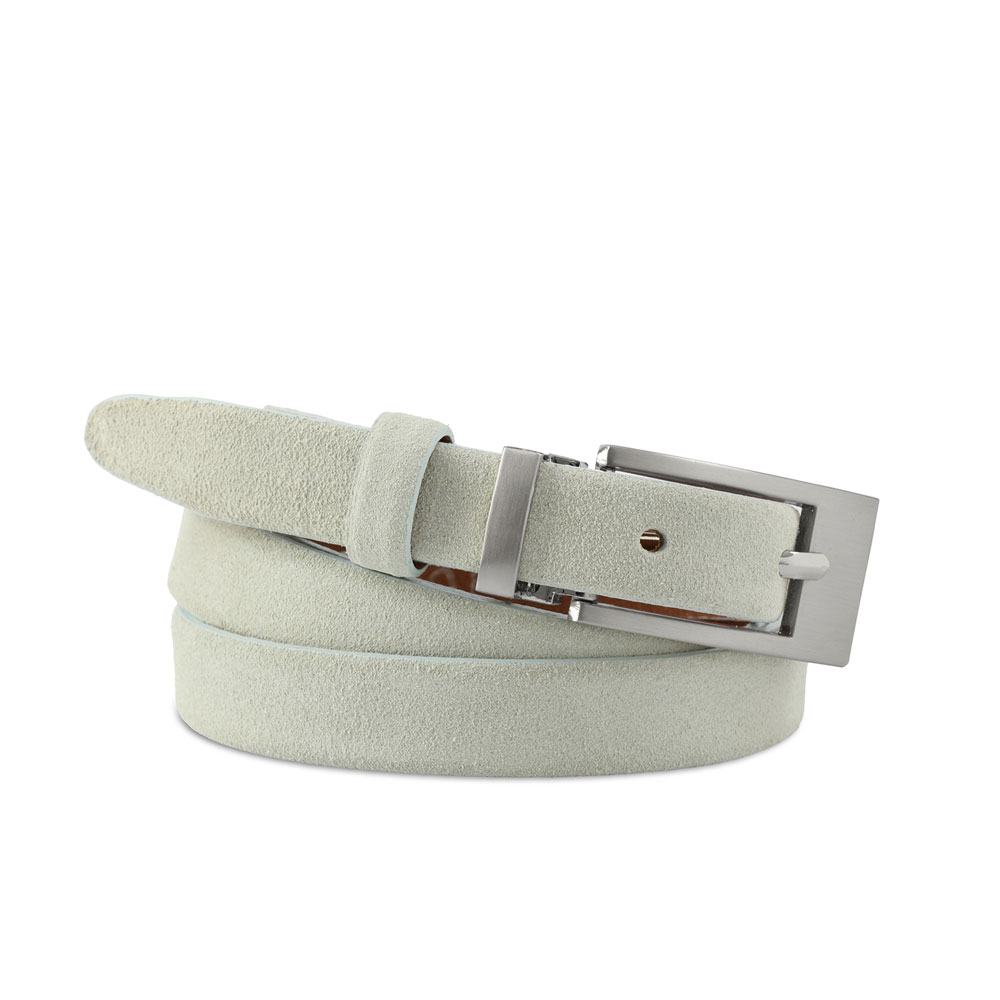 CT-00049-F10-ceinture-femme-fine-gris-clair-cuir-suedine