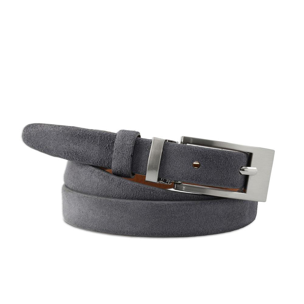 CT-00051-F10-ceinture-cuir-fine-grise-pour-femme