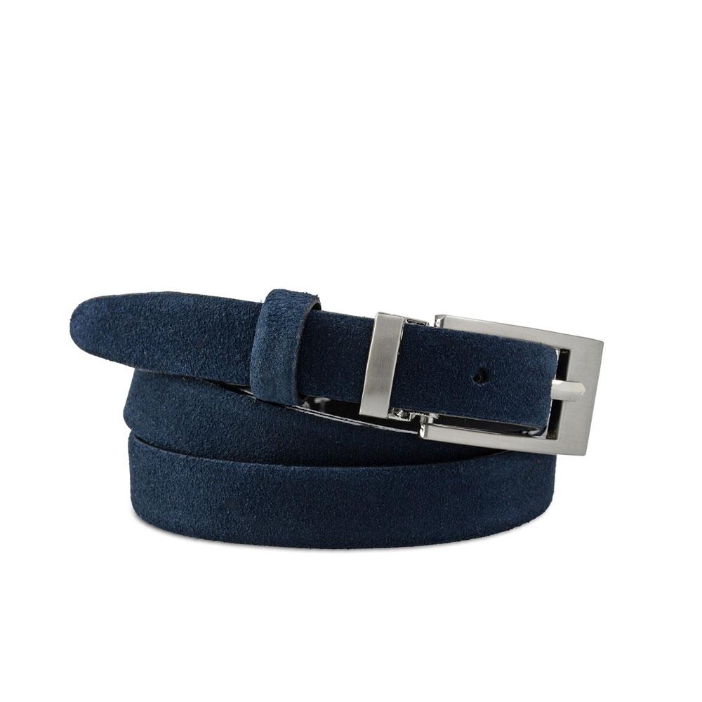 CT-00053-F10-ceinture-femme-bleu-marine-cuir-suedine