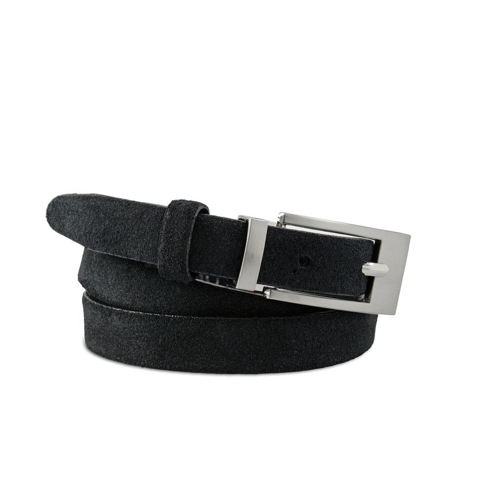 CT-00059-F10-ceinture-femme-noire-cuir-suedine