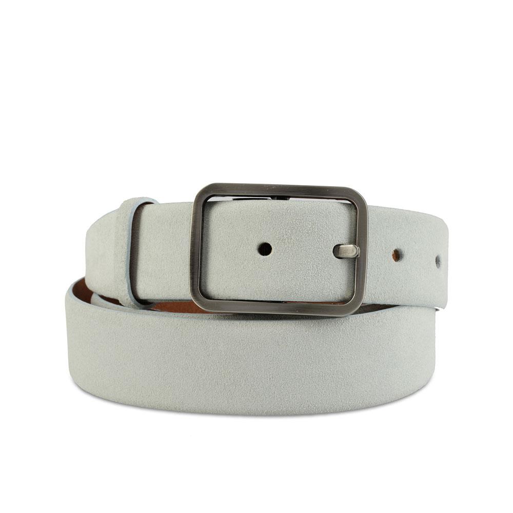 CT-00061-F10-ceinture-femme-gris-clair-en-cuir-suedine