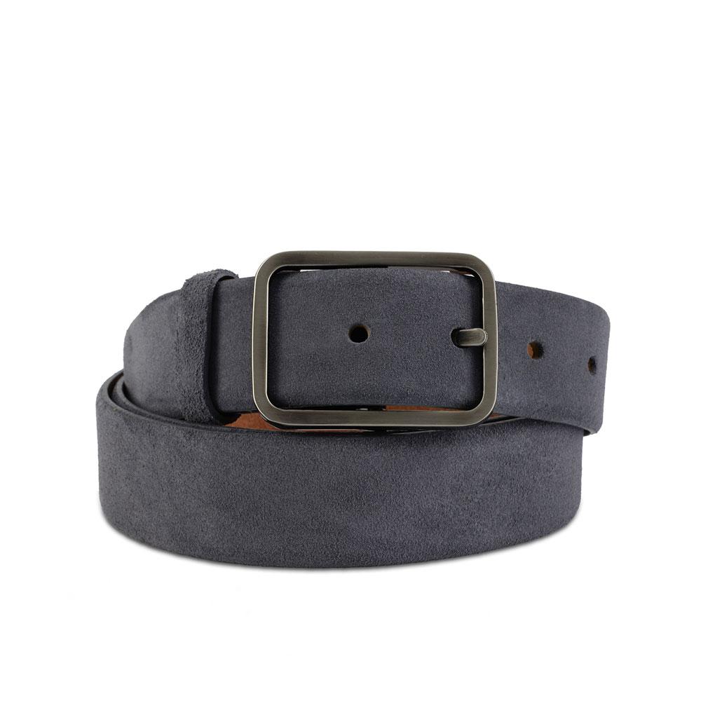CT-00063-F10-ceinture-femme-cuir-suedine-gris