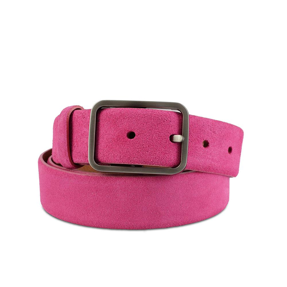 CT-00067-F10-ceinture-femme-cuir-suedine-rose-fuchsia
