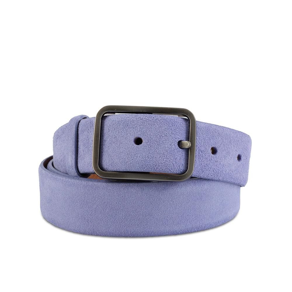 CT-00068-F10-ceinture-femme-lavande-cuir-suedine
