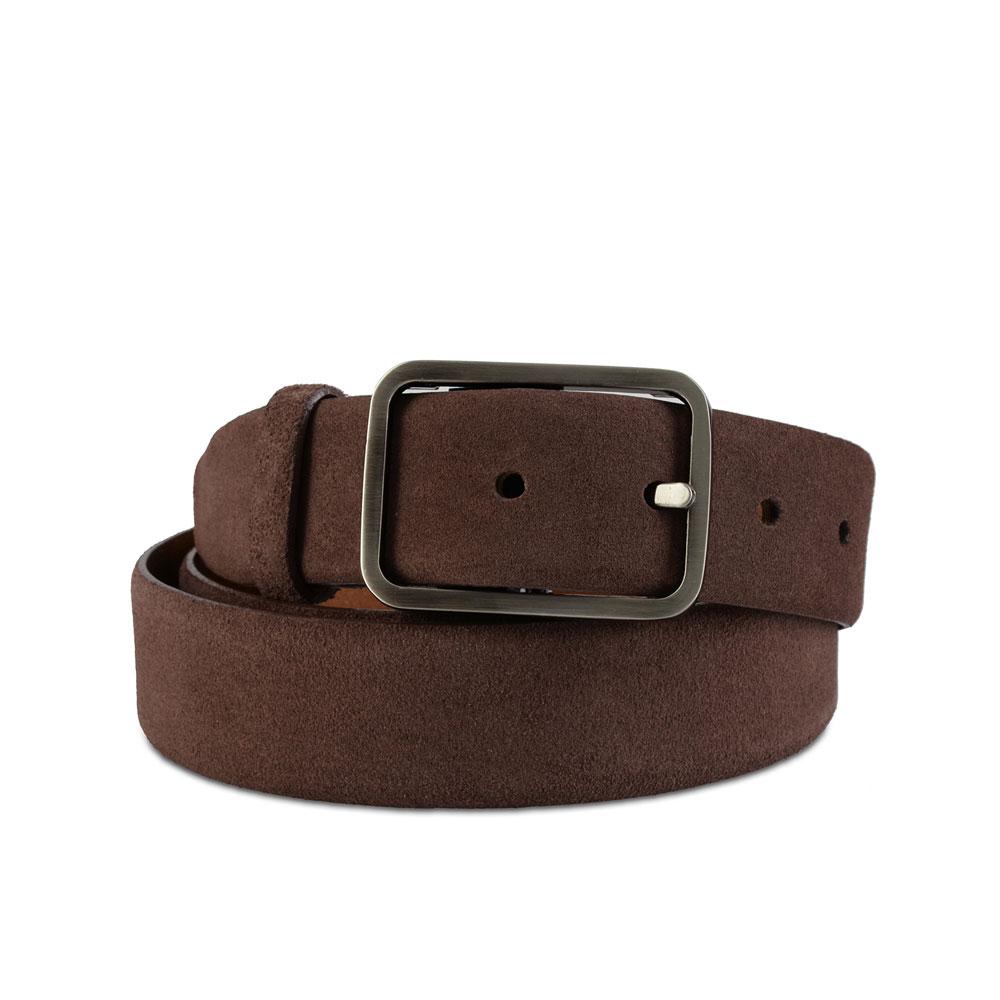 CT-00069-F10-ceinture-femme-cuir-suedine-marron