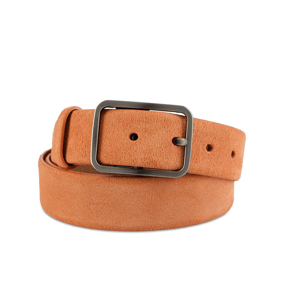 CT-00072-F10-ceinture-femme-cuir-suedine-orange