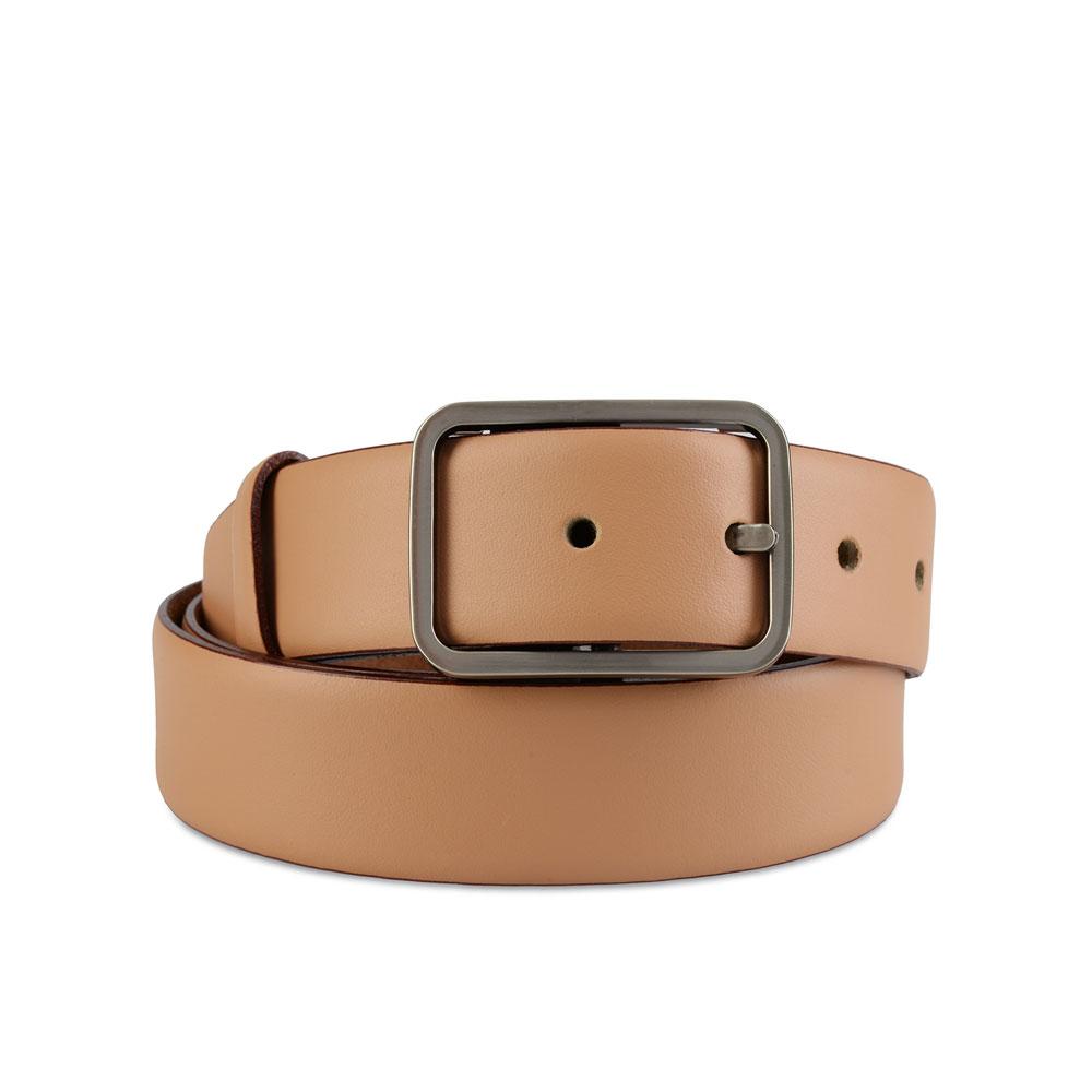 CT-00074-F10-1-ceinture-femme-beige-en-cuir