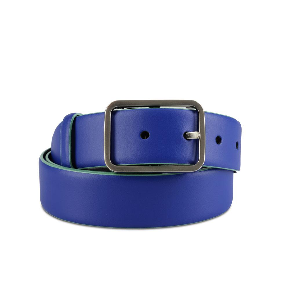 CT-00076-F10-1-ceinture-femme-bleue-marine-en-cuir