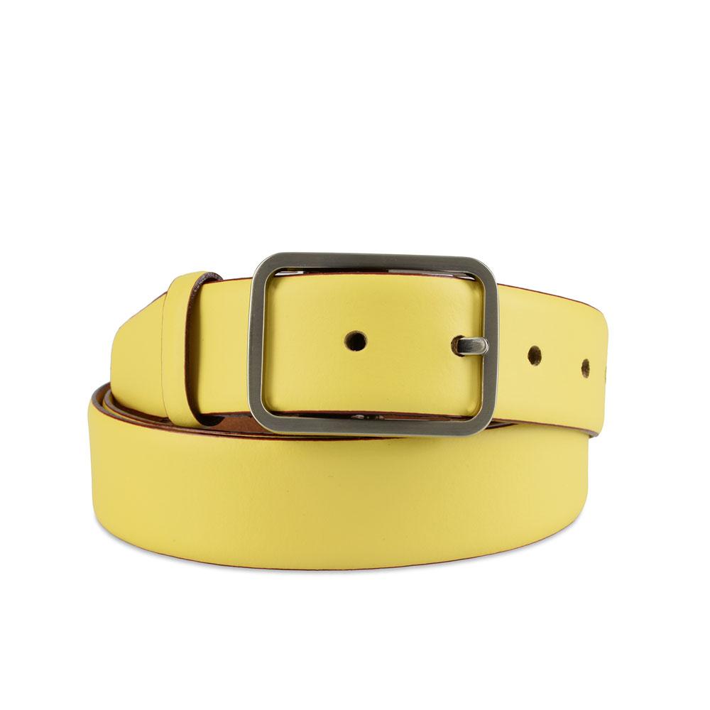 CT-00077-F10-1-ceinture-femme-jaune-en-cuir