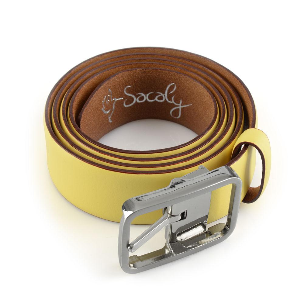 CT-00077-F10-2-ceinture-femme-jaune-en-cuir
