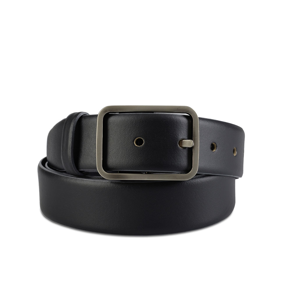 CT-00079-F10-1-ceinture-femme-noire-en-cuir