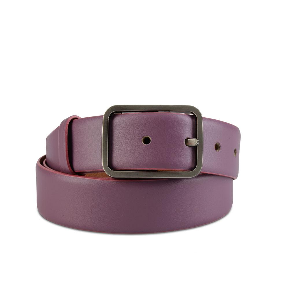 CT-00081-F10-1-ceinture-femme-prune-en-cuir