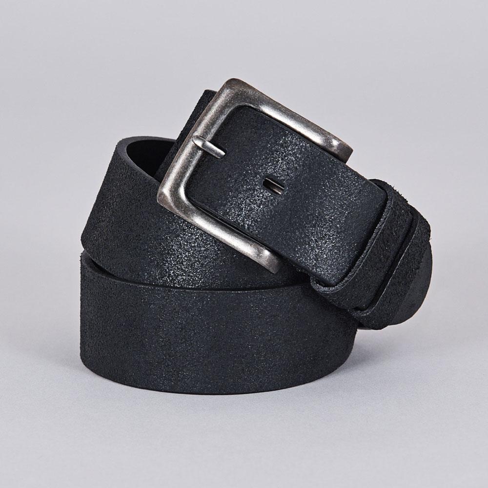 CT-00082-F10-ceinture-cuir-vieilli-noir