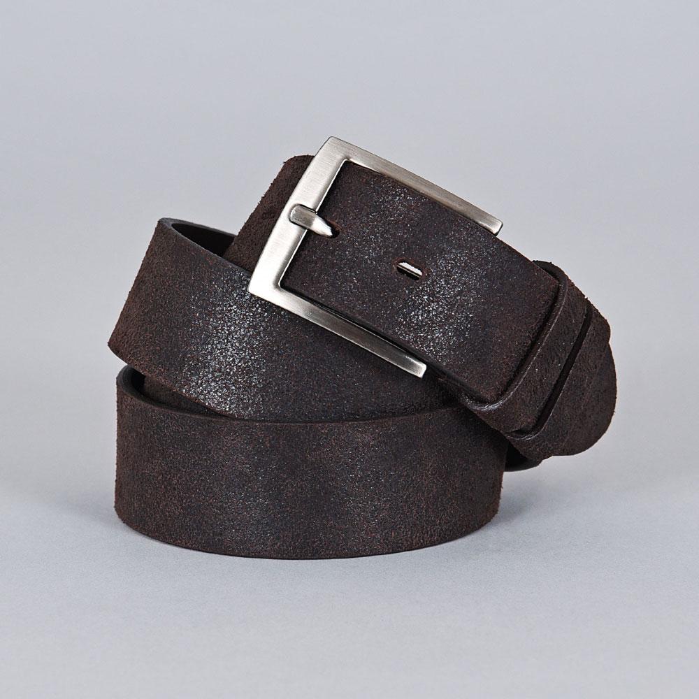 CT-00083-F10-ceinture-cuir-vieilli-marron