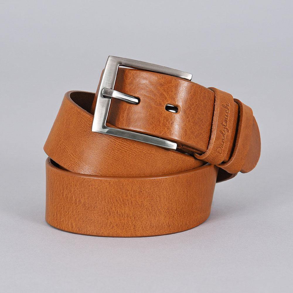 CT-00085-F10-ceinture-cuir-cognac