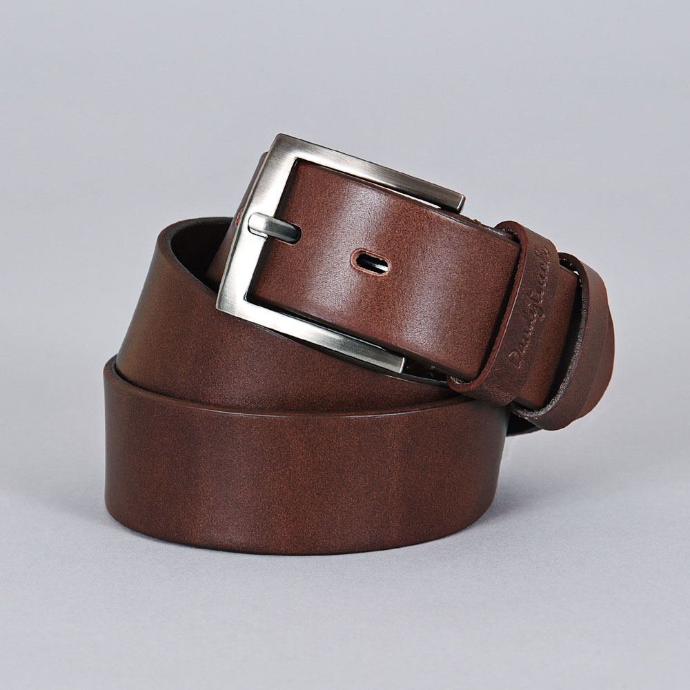 CT-00086-F10-ceinture-cuir-jean-marron
