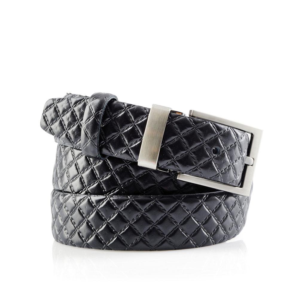 CT-00093-F10-ceinture-homme-cuir-mzrtele-noir-35mm