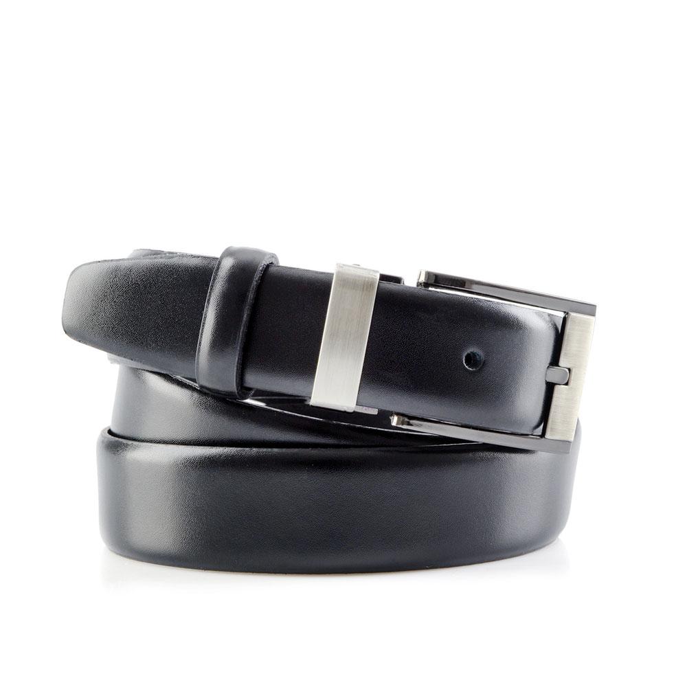 CT-00097-F10-ceinture-homme-noire-cuir-naturel-35mm