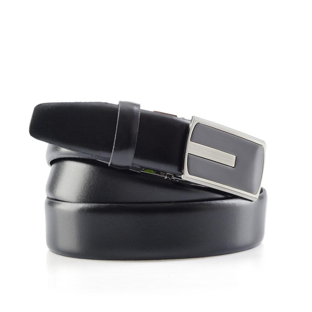 CT-00101-F10-ceinture-cuir-noire-boucle-pleine