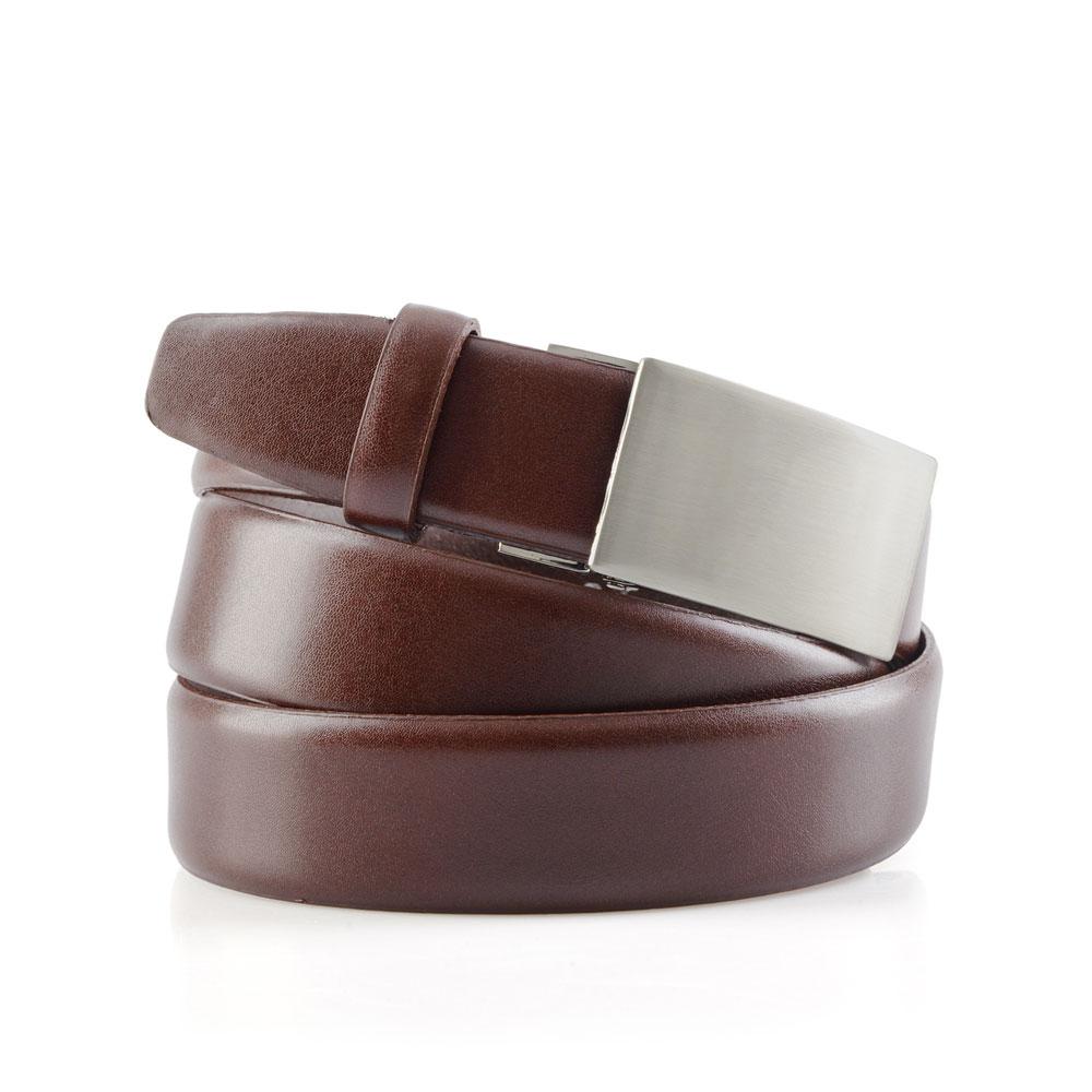 CT-00100-F10-ceinture-homme-cuir-naturel-boucle-pleine