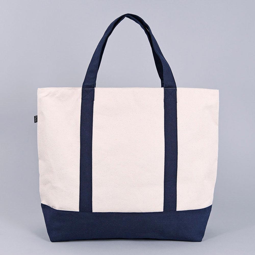 MQ-00114-marine-F10-sac-plage-femme-coton