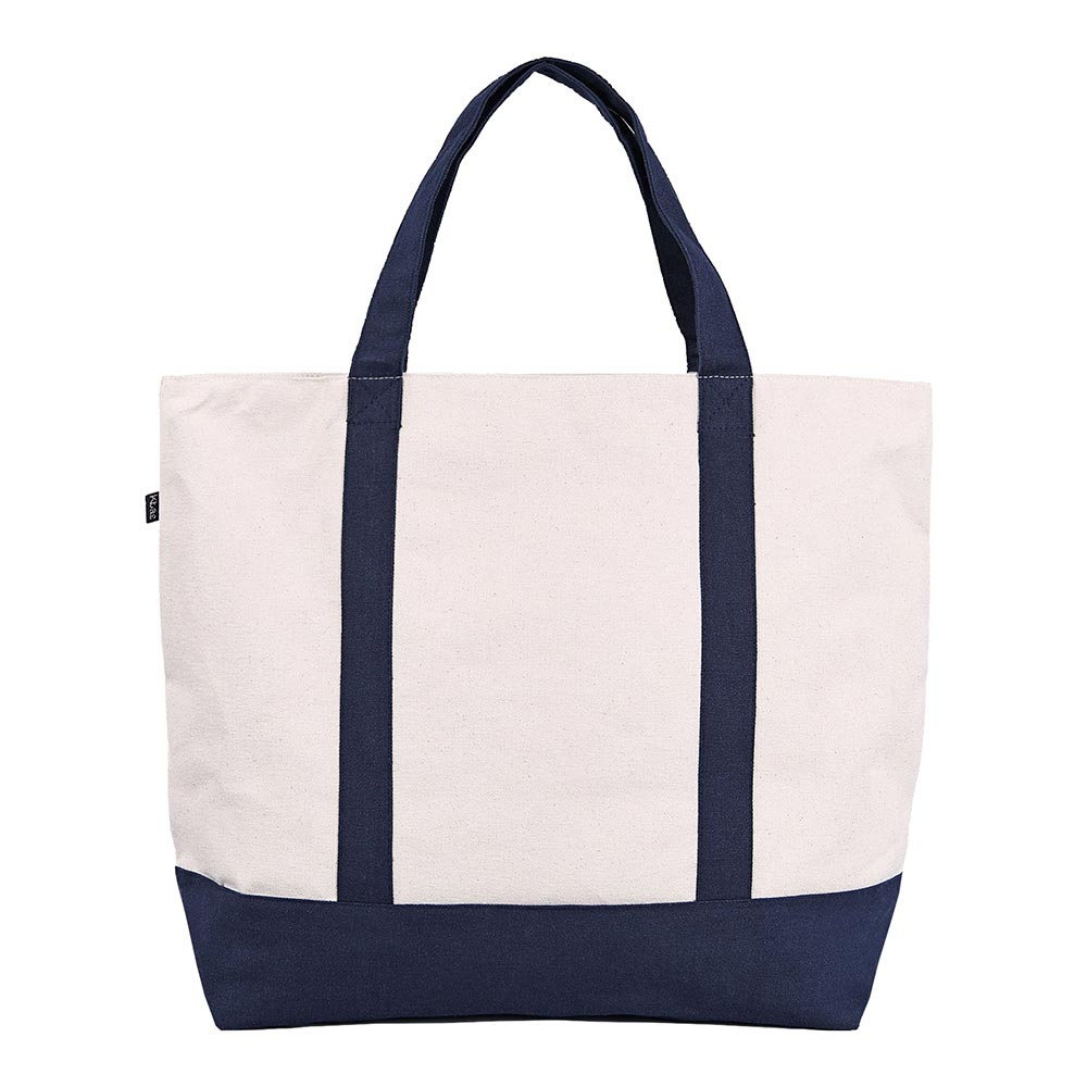 MQ-00114-marine-F10-P-sac-plage-femme-coton